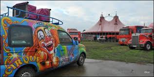 Afbeeldingsresultaat voor circusvoorstelling 2016