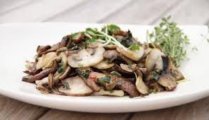Imagini pentru 5 beneficii pe care le ofera consumul de ciuperci