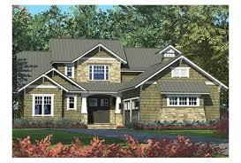 Designer Favorites   Designers     Favorite House Plans at ePlans comThree Bedroom Craftsman House Plan from ePlans com  Plan HWEPL