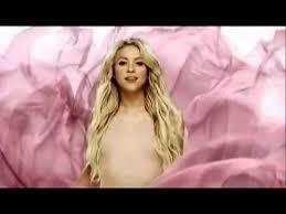 <b>S</b> By <b>Shakira</b> - <b>Eau</b> Florale Commercial - YouTube