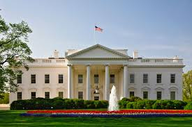 white house conversation on non compete clauses connecticut the white house asked me to participate in a conversation on the detrimental impact of non compete contract language as we pursue policies to grow jobs and