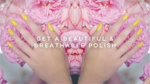<b>CND Creative Nail Design</b> - CND VINYLUX Long Wear Polish ...