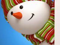 Новый год: лучшие изображения (171)   Рождественские ...