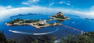 work in korea tourism tourism tourism internship korea tourism jobs korea