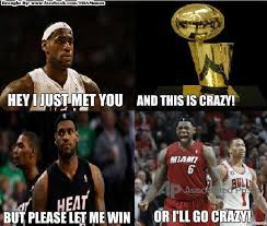 Newest Nba Memes - funny new nba memes with latest nba memes also ... via Relatably.com