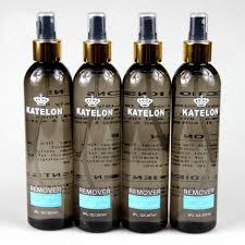 <b>Remover</b> Solutions <b>30ml</b>/<b>bottle Liquid Remover</b> Tape For Tape Hair ...