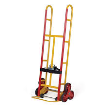 For Hire: Refrigerator / <b>Stair Trolley</b> - 4hr | Bunnings Warehouse