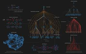 Finally <b>We</b> May Have a Path to the Fundamental Theory of Physics ...
