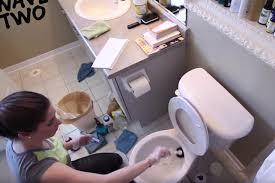 mediterranean resin toilet brush lighthouse set blue castle bathroom holder lo528245
