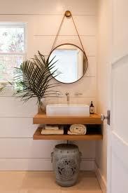 garden bathroom vanities floating sink fcddf floating sink