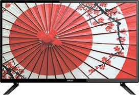 <b>LED телевизор Akai</b> LEA-32 X 91 M купить в интернет-магазине ...