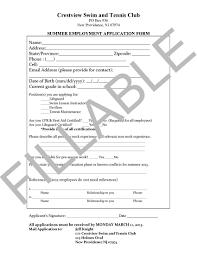 dairy queen job description for resume best resume and letter cv dairy queen job description for resume jobs careers at dq dairy queen job application template pdf