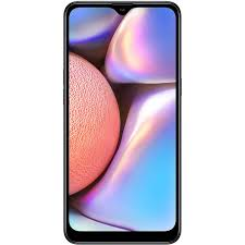 <b>Samsung</b> Phone <b>Cases</b> | Walmart Canada