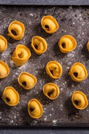 guide making kitchen: learn how to make tortellini with this step by step guide to making tortellini