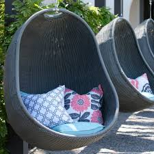 cute balcony furniture set patio furniture lovely with additional with affordable patio furniture balcony patio furniture balcony furniture design
