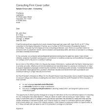 sample resume electrician apprentice cipanewsletter electrician resume sample experience resumes