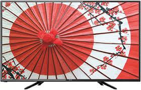 <b>LED телевизор Akai LEA-32D102M</b> Черный купить в интернет ...