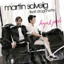 <b>Boys</b> & <b>Girls</b> (Martin Solveig song) - Wikipedia