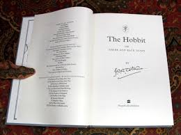 the hobbit or there and back again uk collectors edition the hobbit or there and back again 2012 uk collectors edition