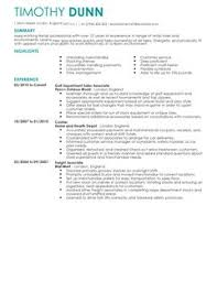 retail cv examples   cv templates   livecareerall cv    s and cover letters are  able as adobe pdf  ms word doc  rich text  plain text  and web page html formats  click to enlarge image