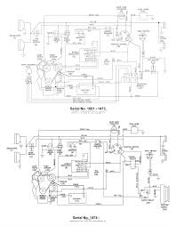 hoist two controls wiring diagram demag hoist wiring diagram demag image wiring diagram demag hoist wiring diagram images on demag hoist