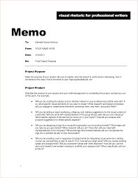 example resume doctor resume builder example resume doctor physician resume example sample essay topics 11 example of memo memo essay sample