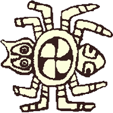 Cultural depictions of <b>spiders</b> - Wikipedia