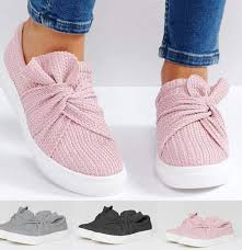 <b>top</b> 10 most popular <b>pu cloth</b> for shoe ideas and get free shipping ...