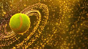 Image result for TENNIS PIC
