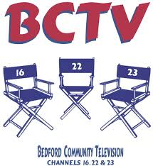 http://www.bedfordnh.org/Pages/BedfordNH_BCTV/index
