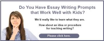 essay writing prompts for persuasive and expository compositionsthink about a pet peeve you have  now write to explain your pet peeve and why it is a source of annoyance or irritation