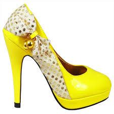 لمحبي اللون الاصفر images?q=tbn:ANd9GcQ