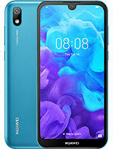 <b>Huawei Y5</b> (2019) - Full phone specifications