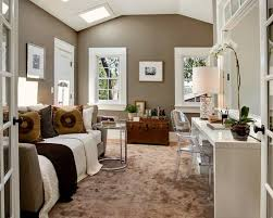 1000 images about office den guest room on pinterest home office house of turquoise and desks bedroom and office