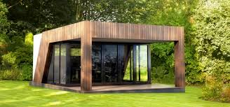 1000 images about garden office on pinterest garden office garden huts and summer houses best garden office