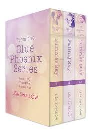 cheap summer jobs phoenix summer jobs phoenix deals on line blue phoenix series box set summer sky falling sky and summer star