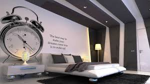 bedroom painting designs: bedroom beautiful creative wall painting ideas for bedroom awesome simple design of bedroom walls