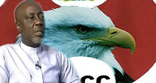Image result for ABBA MORO