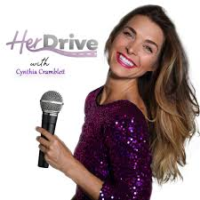 Her Drive