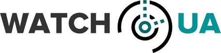 Женские элегантные <b>часы Le Chic</b> - Франция
