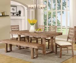 chair dining room tables rustic chairs: dining room  seater cheap rustic dining room chairs and also wooden bench cheap