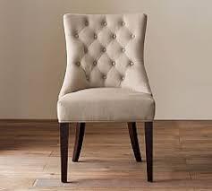 <b>Dining Chairs</b> | Pottery Barn