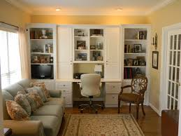 home office built in home office furniture diy in built in home office furniture built in home office furniture