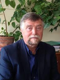 Антонов Виктор Глебович | Официальный сайт ...