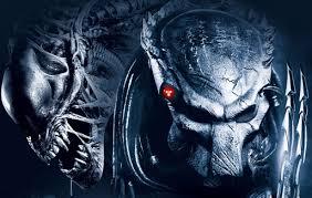 alienx Avatar