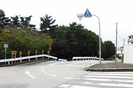 「芦屋市六麓荘町の画像日出橋」の画像検索結果
