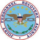 joint personnel recovery support product