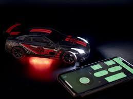 Turning Any R/C <b>Car</b> into a Bluetooth App <b>Controlled Car</b> - Hackster.io