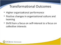 people management skills 7 leadership competencies people management skills 7 leadership competencies