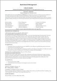 mortgage loan officer resume examples sample resume service mortgage loan officer resume examples mortgage loan processor job description sample duties mortgage resume objective examples